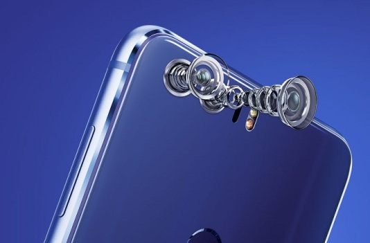 huawei-honor-8-with-dual-rear-camera-setup