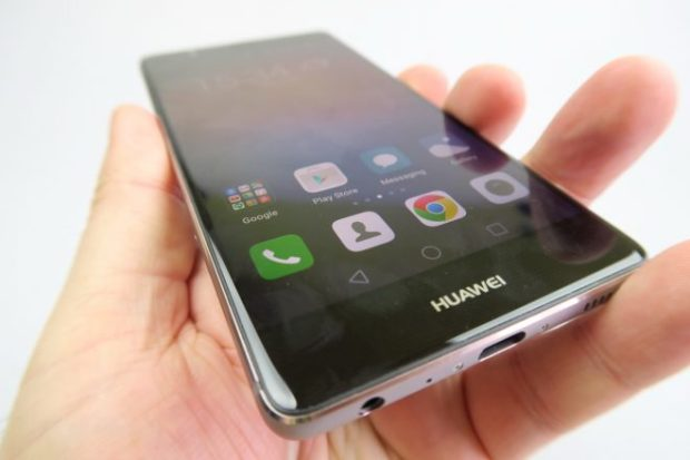 Huawei-P9_161-660x440.jpg