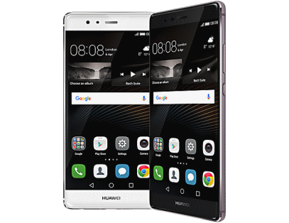 huawei_p9_design-display_02