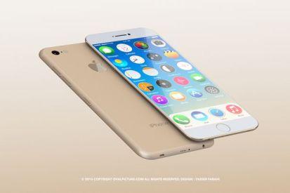 iphone-7-7-plus-price