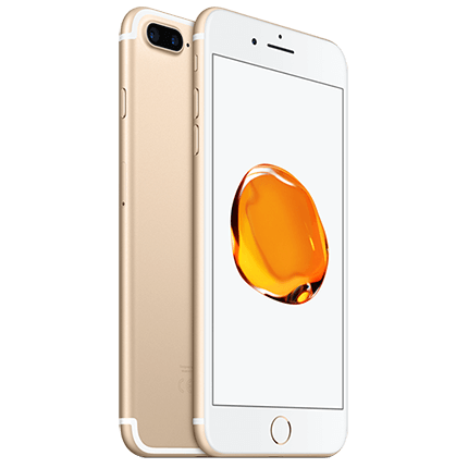 iphone-7-plus-gold_sku-header