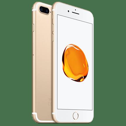 iphone-7-plus-gold_sku-header