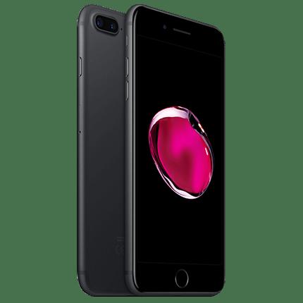 iphone-7-plus-matt-black_sku-header