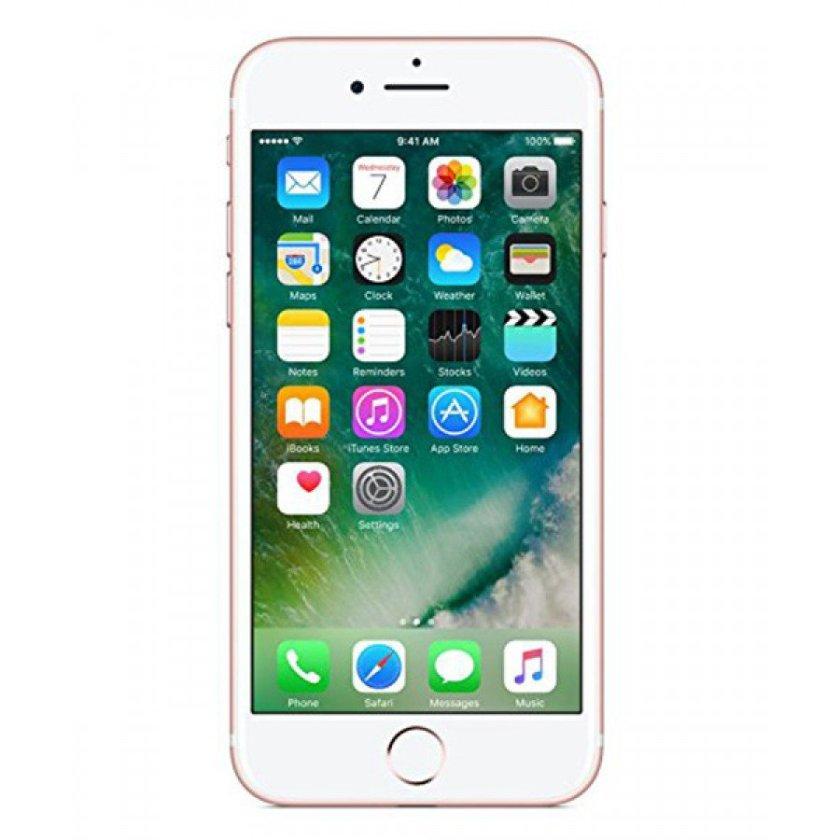 iphone-7-rose-gold-900x900