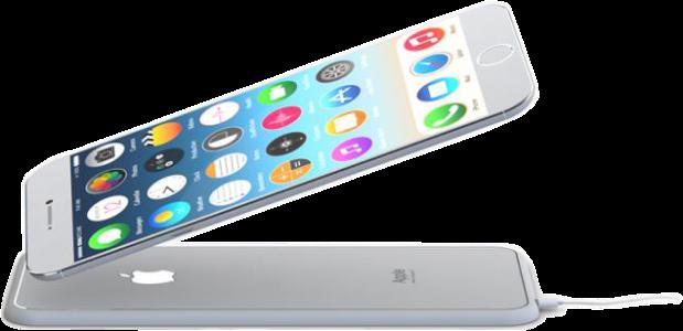 iphone-722