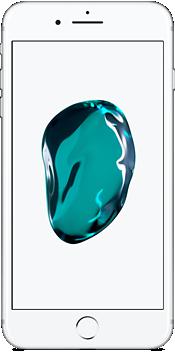 iphone7-plus-silver-select-2016_av1