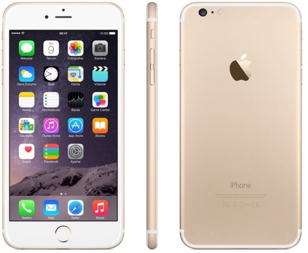 iphone7mockupantennabands-800x659.jpg