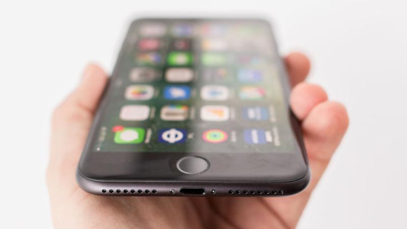 iphone_7_plus15_thumb