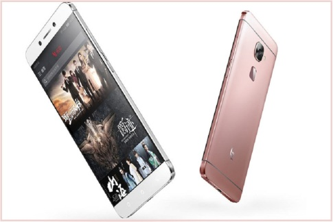 leeco-le-2-india-launch
