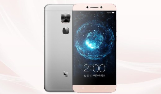 leeco-le-2-pro-launched-with-4gb-ram