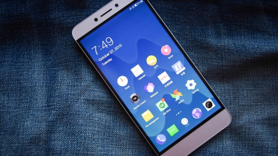 leecos-upcoming-flagships-take-a-look