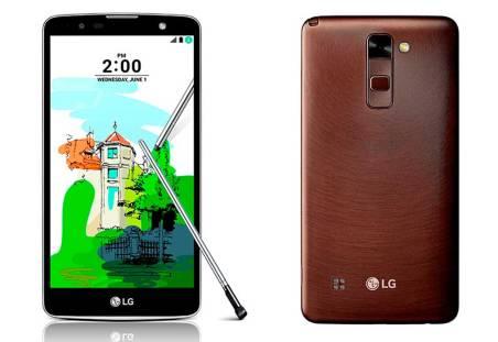 lg-stylus-2-plus-k535n