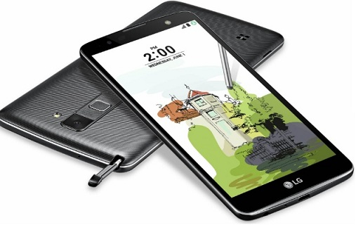 lg-stylus-2-plus-review