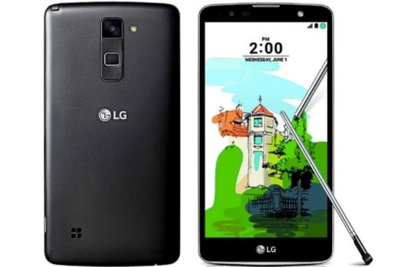 lg-stylus-2-plus-specs-price-release-review-camera-features-pros-and-cons
