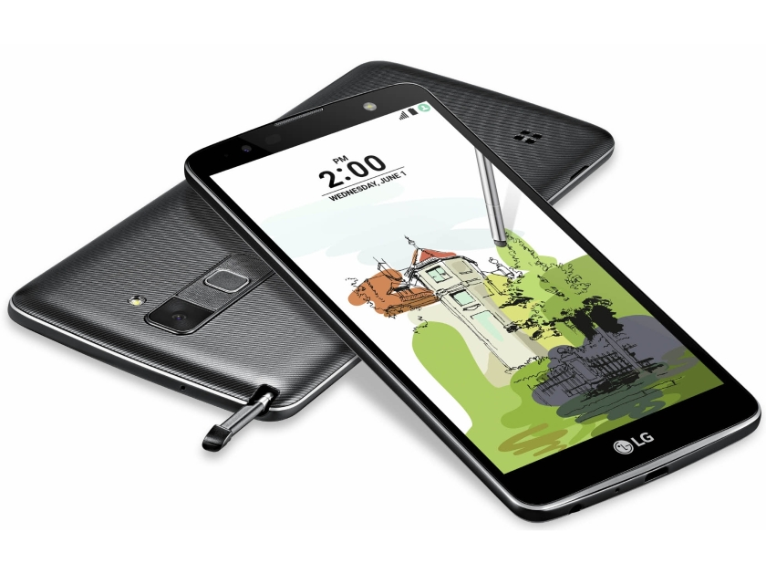 LG-Stylus-2-Plus.jpg