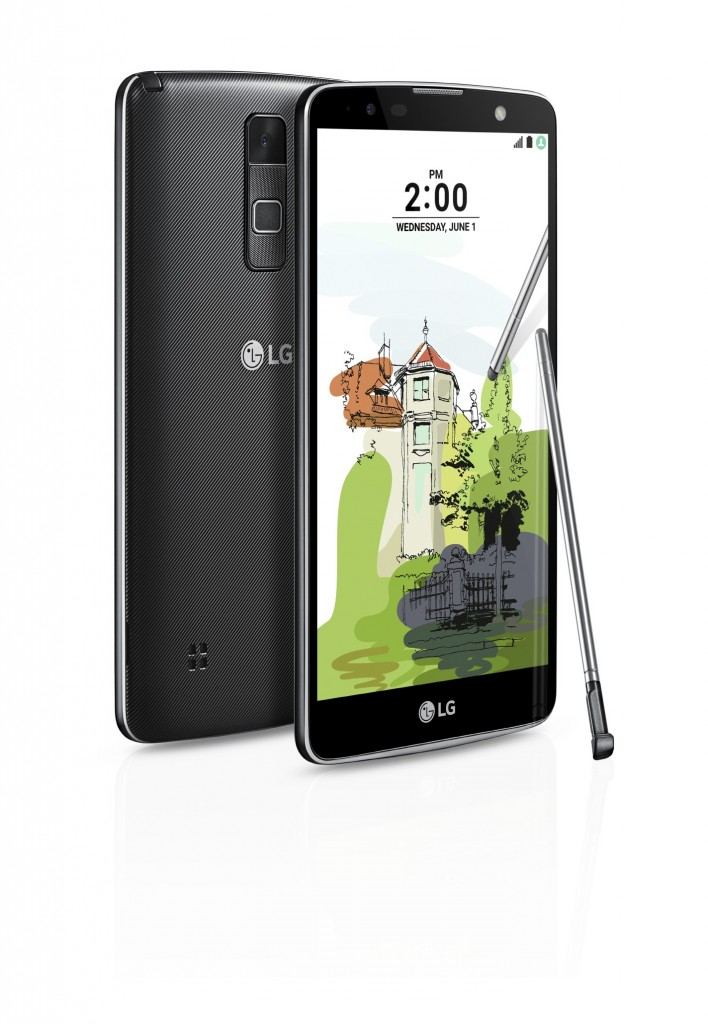 lg-stylus2-plus-1-708x1024