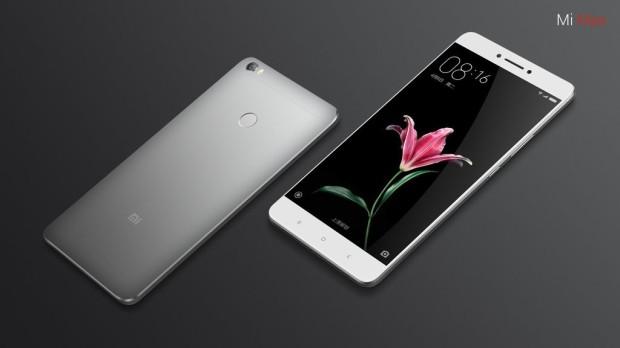 mi-max-price-in-india