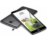 mobile_lg-stylus-2-plus-25157