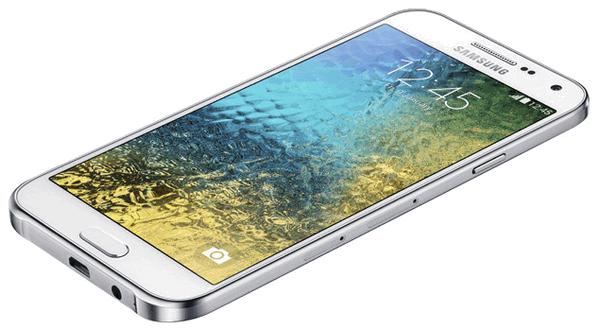 Root-Samsung-Galaxy-J7-2016.png