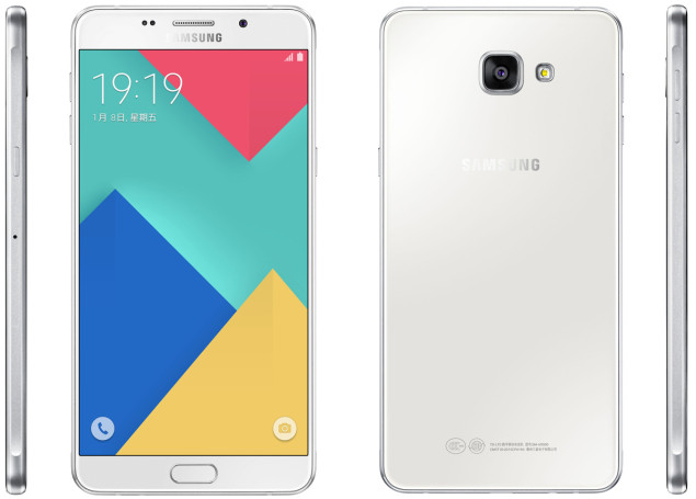 samsung-galaxy-a9-pro-smartphone-launched-at-rs-32490-in-india-1