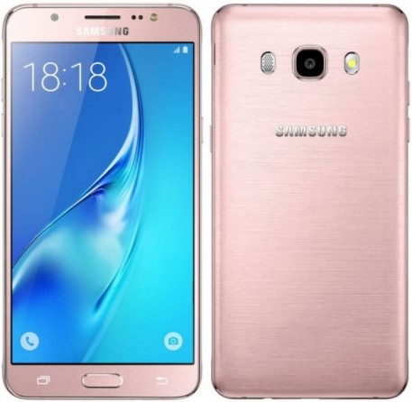 samsung-launched-galaxy-j5-and-galaxy-j7-2016-edition-in-india-503849-3
