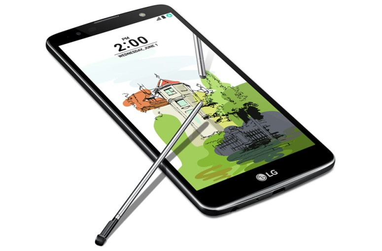 stylus2-plus-medium02