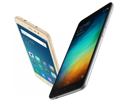 xiaomi-redmi-3s-plus-phone-is-first-offline-device-launched-by-xiaomi-1