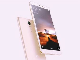 xiaomi-redmi-3s-plus-price