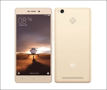 xiaomi-redmi-3s-plus-smartphone-launched-in-india