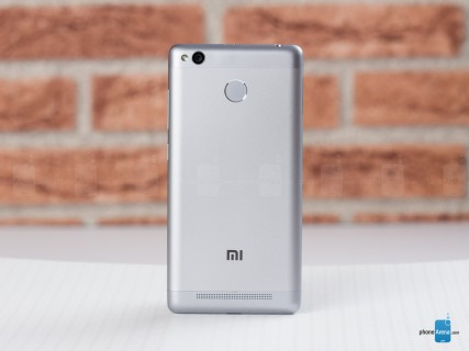 xiaomi-redmi-3s-review-002