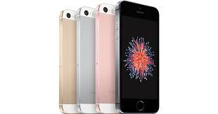 apple-iphone-image