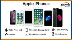 apple-iphone-285548956