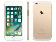 apple-iphone-6s-32-gb-gold_z2