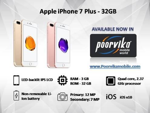 apple-iphone-7-plus-32gb-image