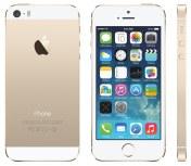 apple_apple-iphone-5s-16-gb-gold-smartphone_full01