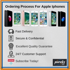 ordering-process-for-apple-iphones