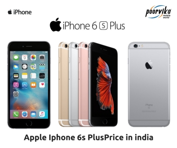 apple-iphone-6s-plusprice-in-india