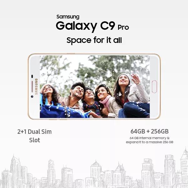 samsung-galaxy-c9-pro-price-in-india-poorvikamobile