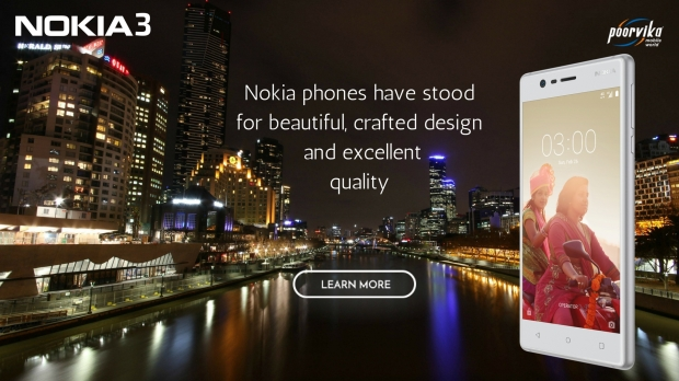 Nokia 3-Price_in_india